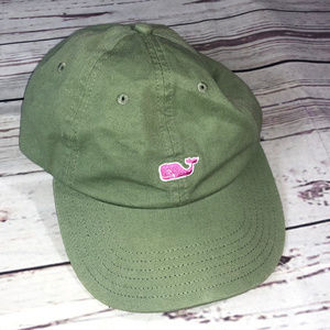 Women's Vineyard Vines hat/cap GUC